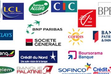 Meilleurs organismes de crédit à Paris - image